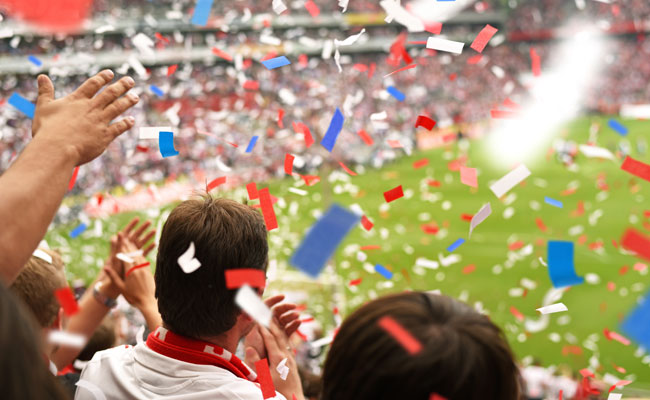 Want to know what World Cup fans really think? Use these 3 lessons we've learned from running 50,000+ person surveys.