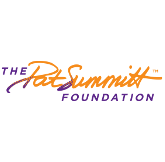 The Pat Summitt Foundation
