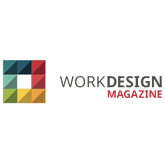 Work Design Magazine