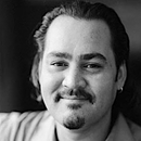 Jamey Pearce, Chief Architect, Survature Inc.
