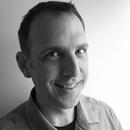 Kurt Zinser, Chief Experience Officer, Survature Inc.