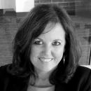 Elizabeth Wash Youngs, Divisional Sales Director, Survature Inc.