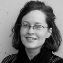 Sarah Lowe, Advisor, Survature Inc.