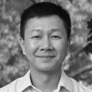 Steve Chin, Chief Product Officer, Survature Inc.